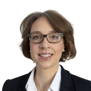 Christel Wolferik IGS